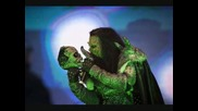 Lordi - Wake The Snake