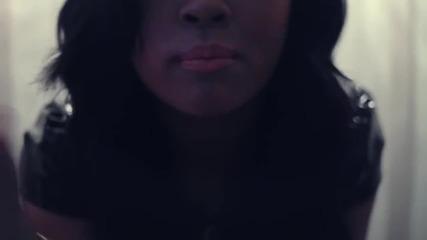 превод* Honey Cocaine - Love Coca Official Music Video