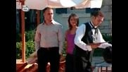 Брак с чужденец епизод 2 част 3