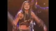 Ruslana (ukraine) - Wild Dance