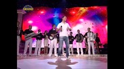 Darko Filipovic - Samo tvoj (Grand Parada 15.05.2012)
