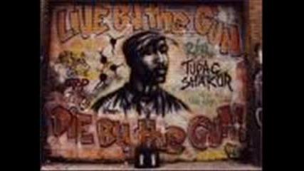Tupac - R.i.p.