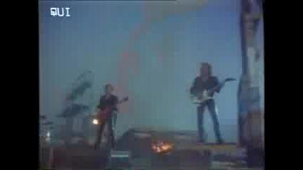 Scorpions - I Beleive In Love Vbox7