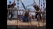 Power Rangers Lightspeed Rescue - 28
