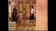 Yaprak Dokumu (листопад) - 34 епизод / 4 част
