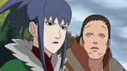 Naruto Shippuuden 103 [bg Sub] Високо Качество