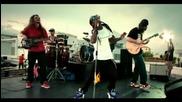 Lil Wayne - Da Da Da Ofiical Vedeo