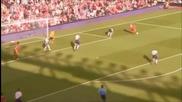 Jordan Henderson14 - Upcomming Young Star _ Liverpool Fc