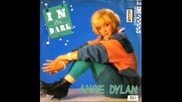 Angie Dylan - In The Dark В©1988