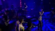 Bryan Ferry - Loop De Li (Оfficial video)