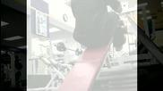 Супер Ефективни Упражнения За Коремни Плочки