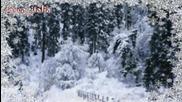 Маргарита Хранова - Зима