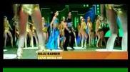 (eng Subs) Billu Barber - Love Mera Hit Hit (promo)