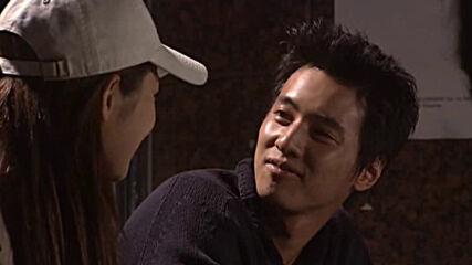 Friends (2002) / Приятели Е02
