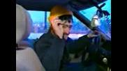 Пародия - Такси С Много Екстри