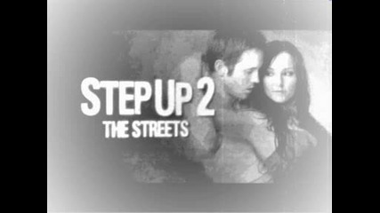 Step Up 2 The Streets (t - Pain - Church)