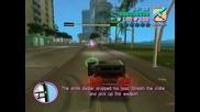 Gta Vice City - Ep.13