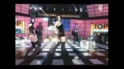 Wow Dancing