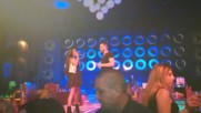 Ани Хоанг и DJ NED - Онези малки неща [20.04.2018] - Планета Пайнер Клуб - Бургас