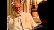 Индия - любовна история 7 еп. (caminho das Indias - bg audio)