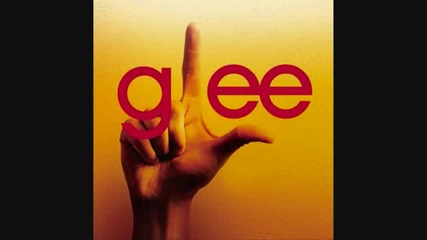 Glee Cast Version - Glee cast