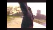 Boot Camp Clik - Headz Are Reddee