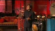 Ted - Shashi Tharoor