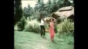 Sridevi - Яка Песен