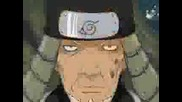 Naruto - Goodbye