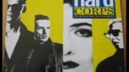 Hard Corps - To Breathe- 1985