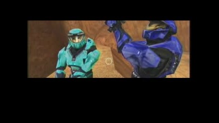 Red Vs Blue 18