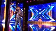 X Factor Bulgaria (10.09.2014г.) - част 2