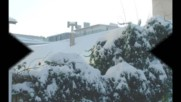 Зимен Бургас 2017 из центъра