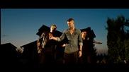 Akcent - Chimie Intre Noi ( Официално Видео ) + Превод