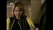 Златната клетка 8-ми Епизод