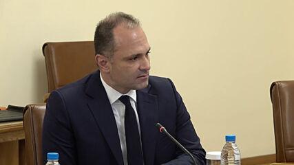 България готова да подпомогне с ваксини страните от Западните Балкани