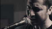 Невероятно изпълнение!! Adele - Someone Like You