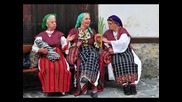 Сестри Кушлеви - Керо льо мари хубава