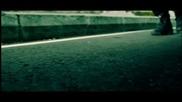 Tu Cuerpo Me Llama Remix [video Oficial] - Reykon Feat. Los Mortal Combat