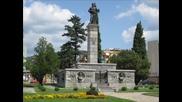 моя роден град Сливен ( подобрена версия)