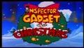 Инспектор Гаджет спасява Коледа - Бг Аудио ( Високо Акчество ) Част 1