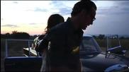 Галена 2011 - Мразя да те обичам ( Official Video)