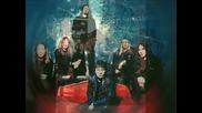 *превод* Iron Maiden - Childhoods end