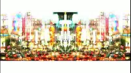 Radiohead - Feral