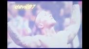 Mv • Randy Orton - Sakkara •