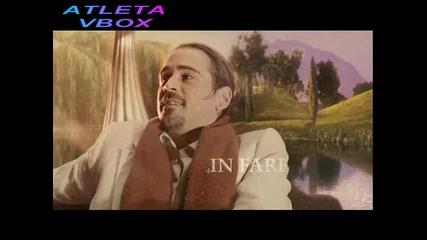 The Imaginarium of Doctor Parnassus (2010)приключенски /фантастика Участват Джони Деп,  Хийт Леджър