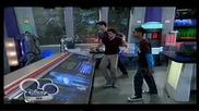 Клонинги В Мазето С01 Е13 Бг Аудио 14.06.2014 Цял Епизод
