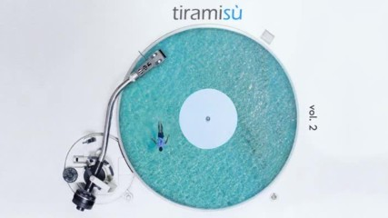 Tiramisu 2