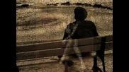 Нощи в самота.. превод .. Антонис Ремос