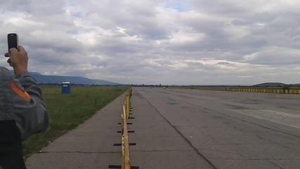 Драг рейсинг Сливен 31.05.2014г.